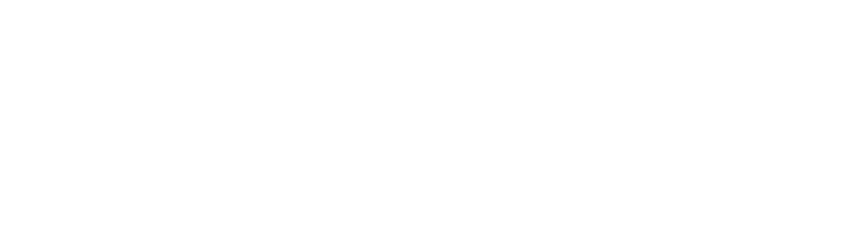 Ecobjet – produits marketing éco-responsables